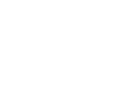 クリスタルデンタルクリニックインターナショナル